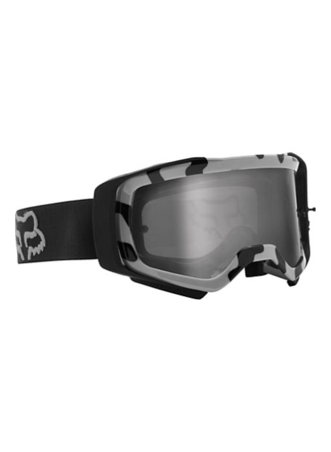 Fox FA20 Airspace Stray Goggle Black