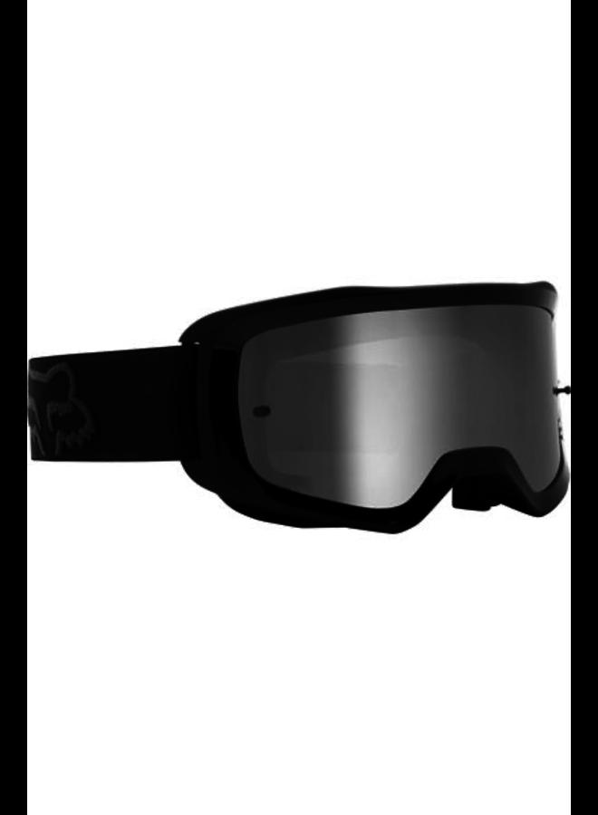Fox FA20 Main Stray Goggle Spark Black