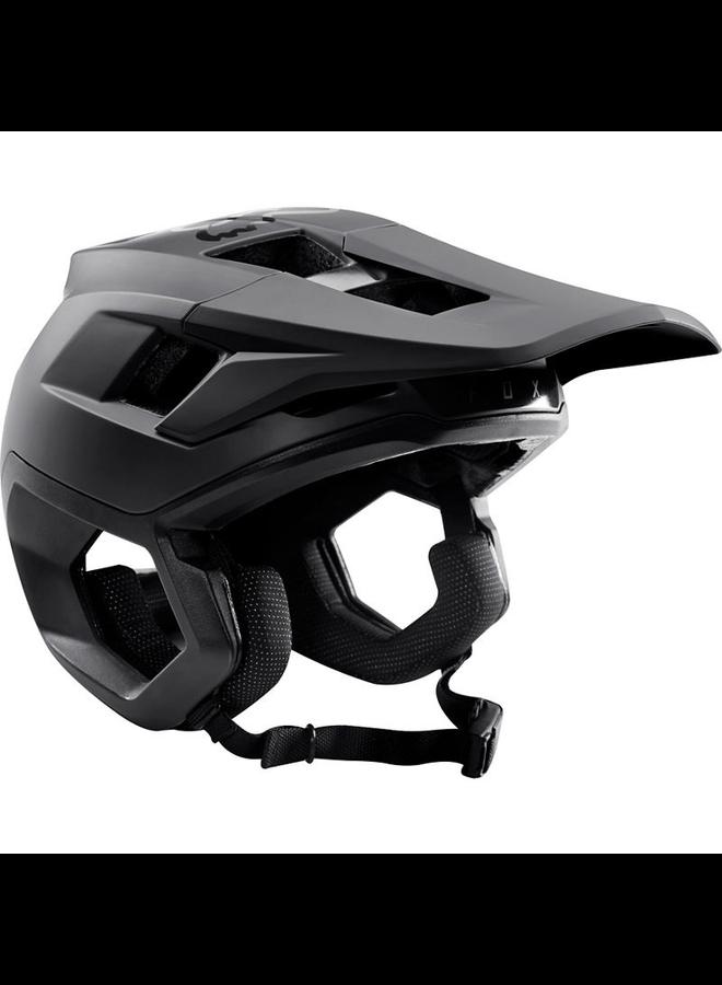 Fox FA20 Dropframe Pro Helmet