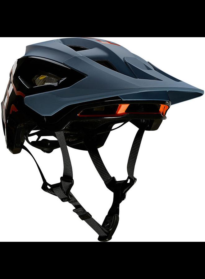 Fox FA20 Speedframe Pro Helmet