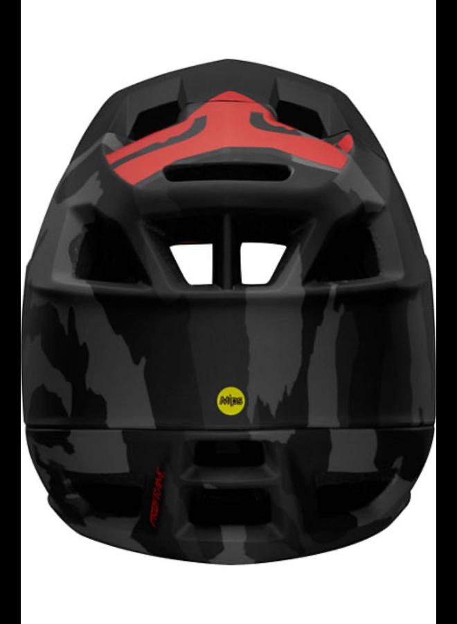 Fox FA20 Proframe Helmet