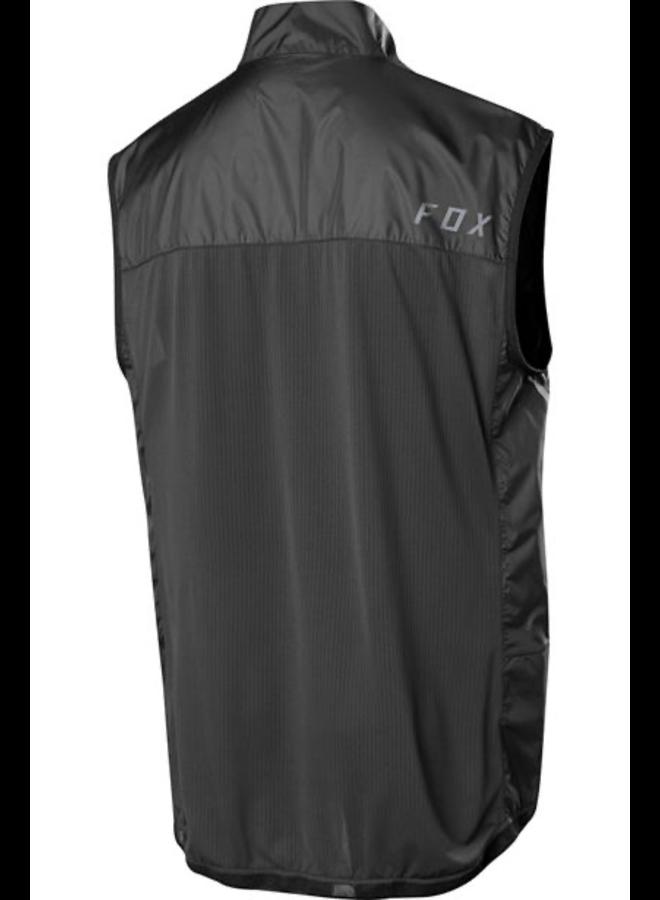 Fox FA20 Defend Wind Vest