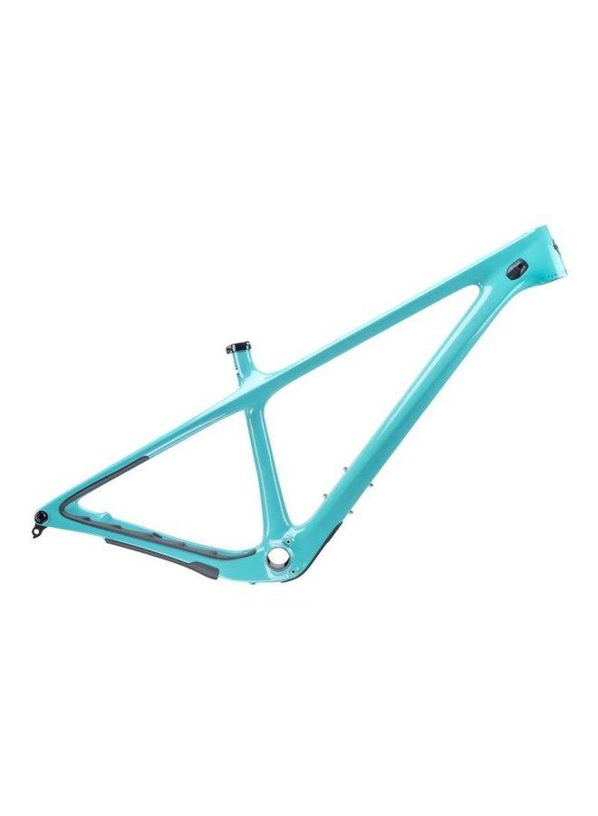 Yeti Cycles 2021 ARC T-Series Frame