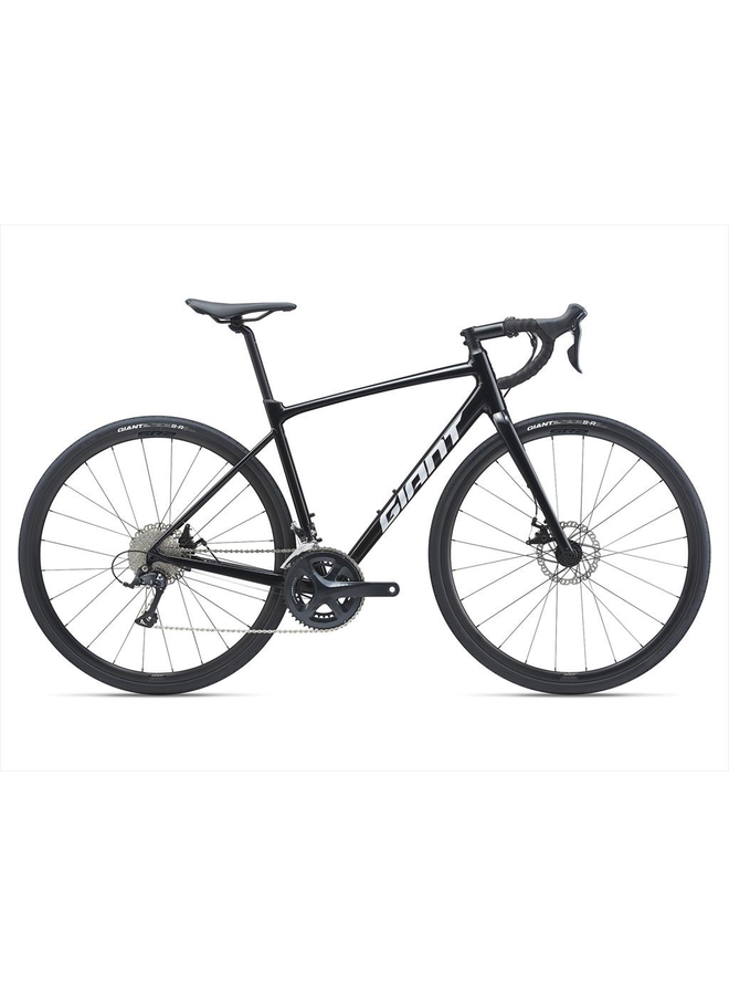Giant 2021 Contend AR 3