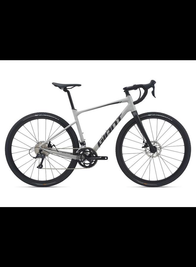 Giant 2021 Revolt 2 Gravel Bike