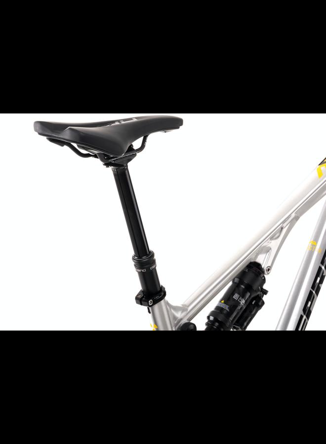 Nukeproof 2021 Reactor 275 Pro Alloy Bike
