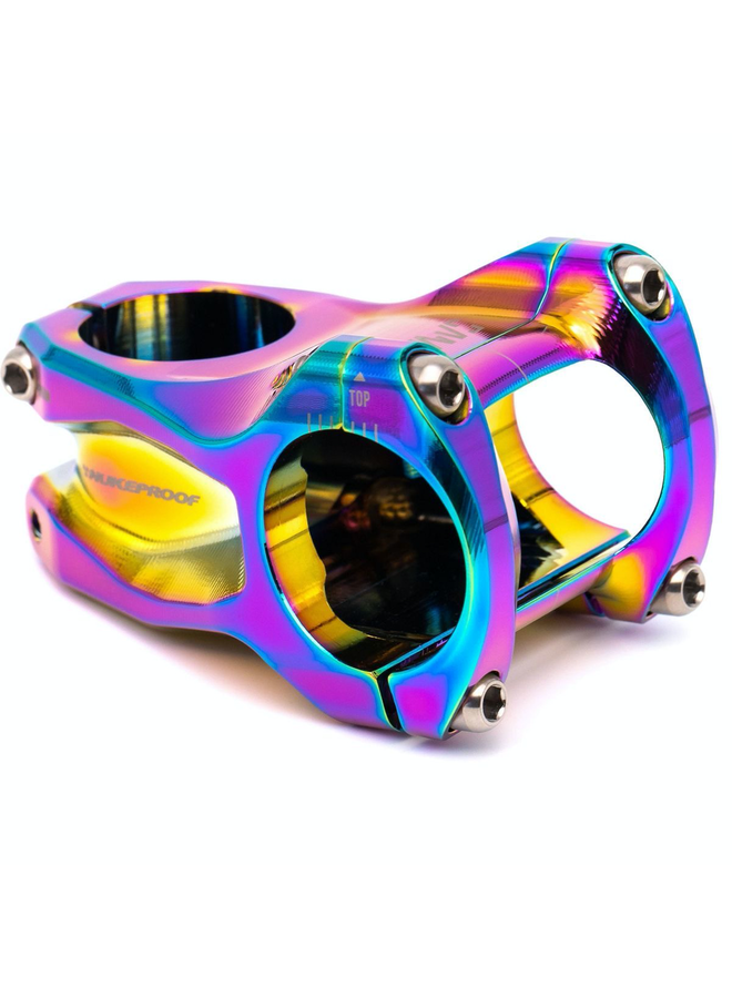 Nukeproof Sam Hill Horizon Oil Slick Stem
