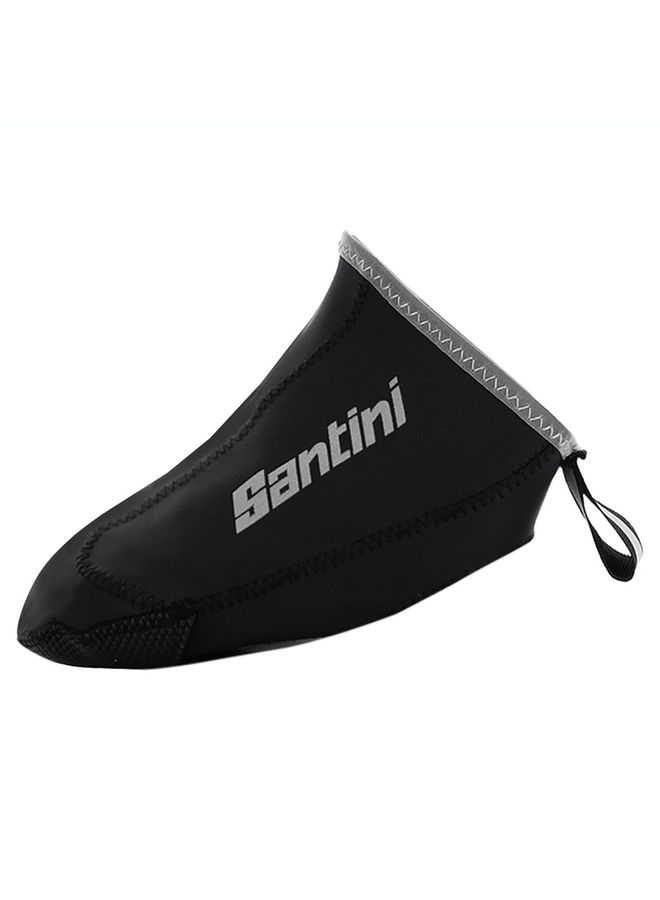 SANTINI AW21 WEATHER PROOF TOE-COVERS
