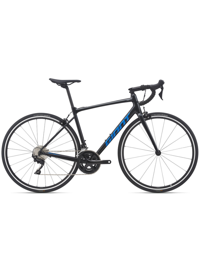 Giant 2021 Contend SL-1 Alloy Road Bike