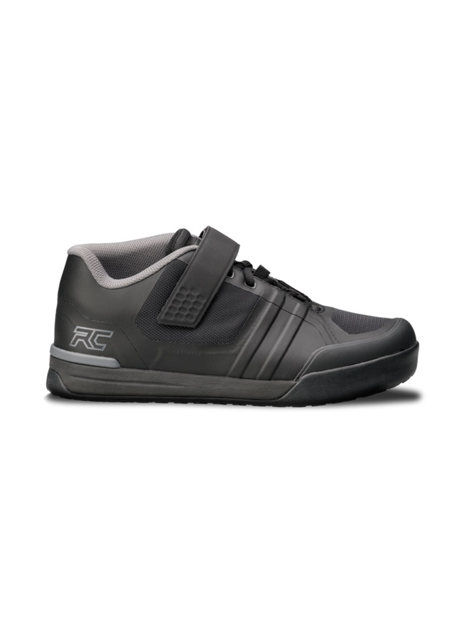 Ride Concepts Transition Clipless MTB Shoe