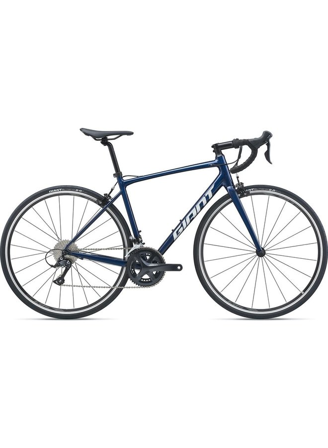Giant 2021 Contend 1