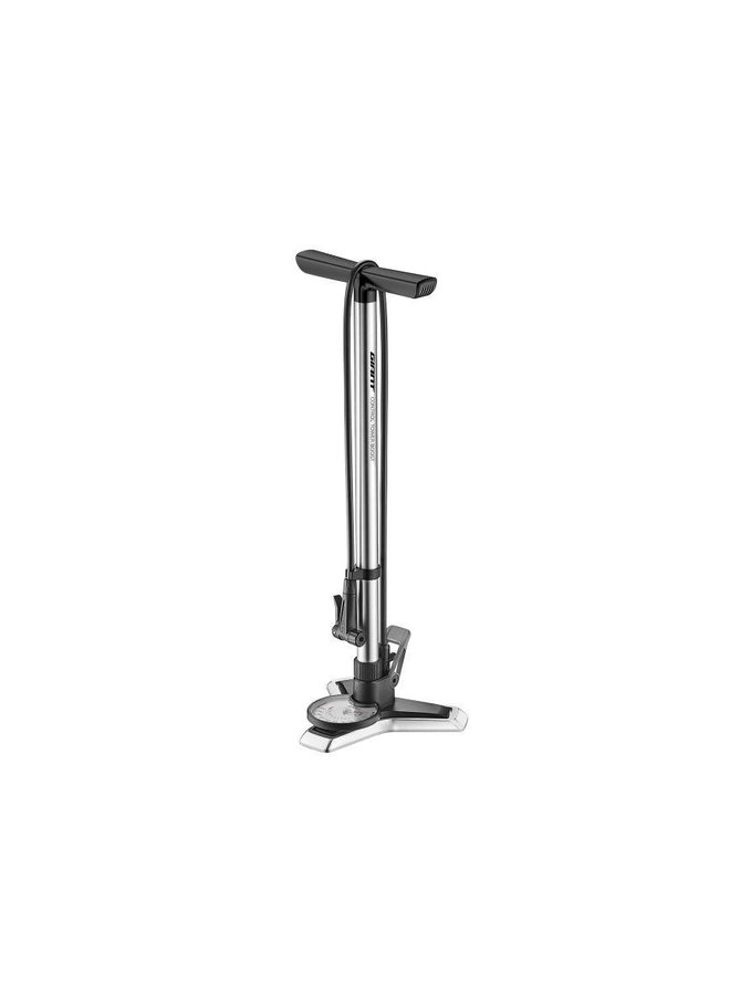 Giant 2021 Control Tower Boost Tubeless Track Pump