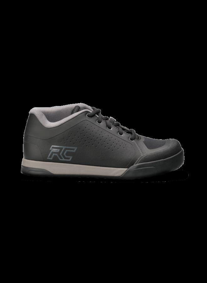 Ride Concepts 2021 Powerline Flat MTB Shoe