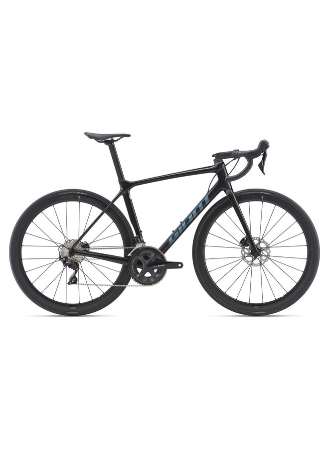 Giant 2021 TCR Advanced Pro 2 Disc