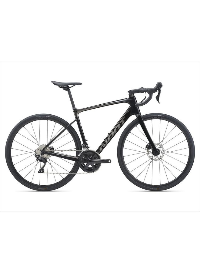 Giant 2021 Defy Advanced 2