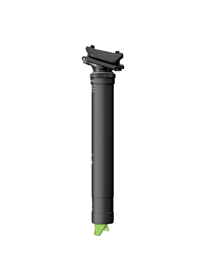 One Up Components DROPPER POST - V2 ( 2019 ) - 180 mm / 30.9 mm