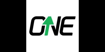 OneUpComponents