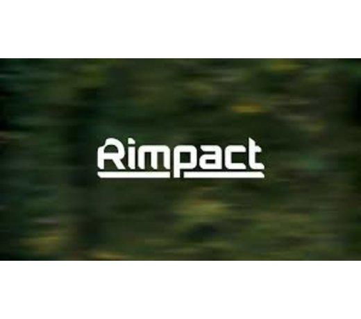 Rimpact