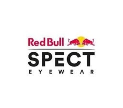 Red Bull Spect