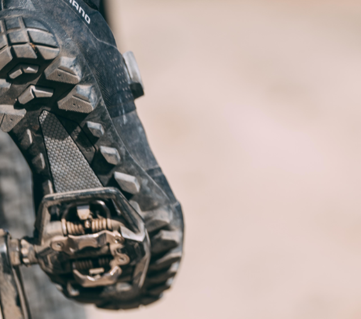 Footwear For All Riding Disciplines