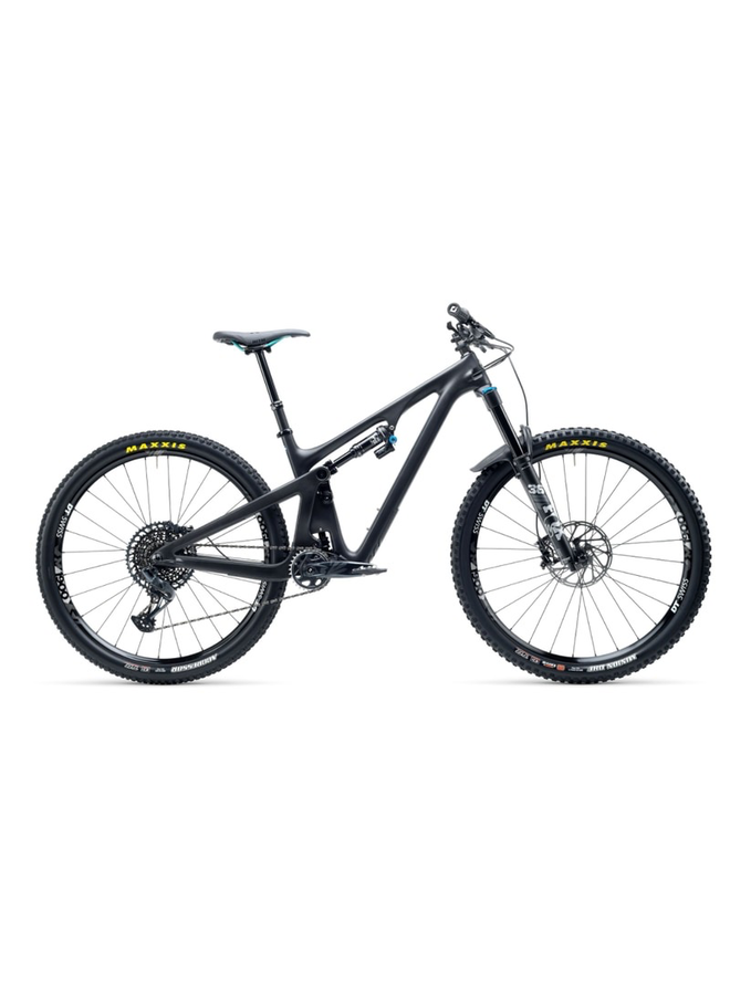 Yeti 2021 SB130 Bike C-Series C2 In Stock!