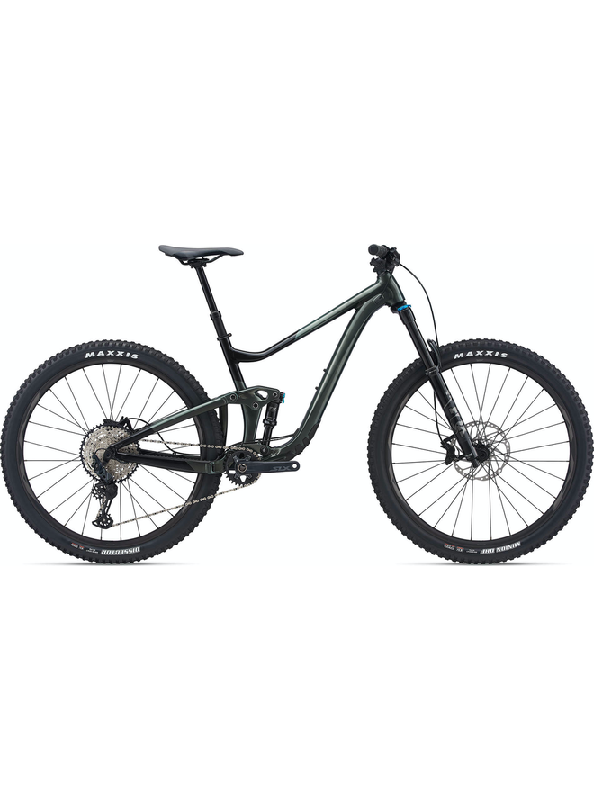 Giant 2021 Trance X 29 2