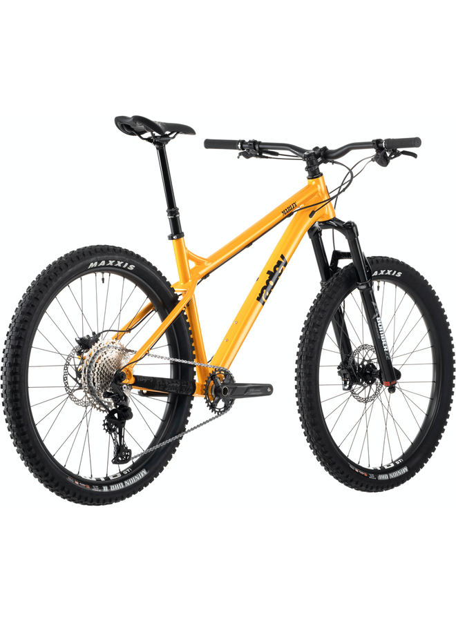 Ragley 2021 Marley 1.0 Alloy Hardtail *First Stock Due March*