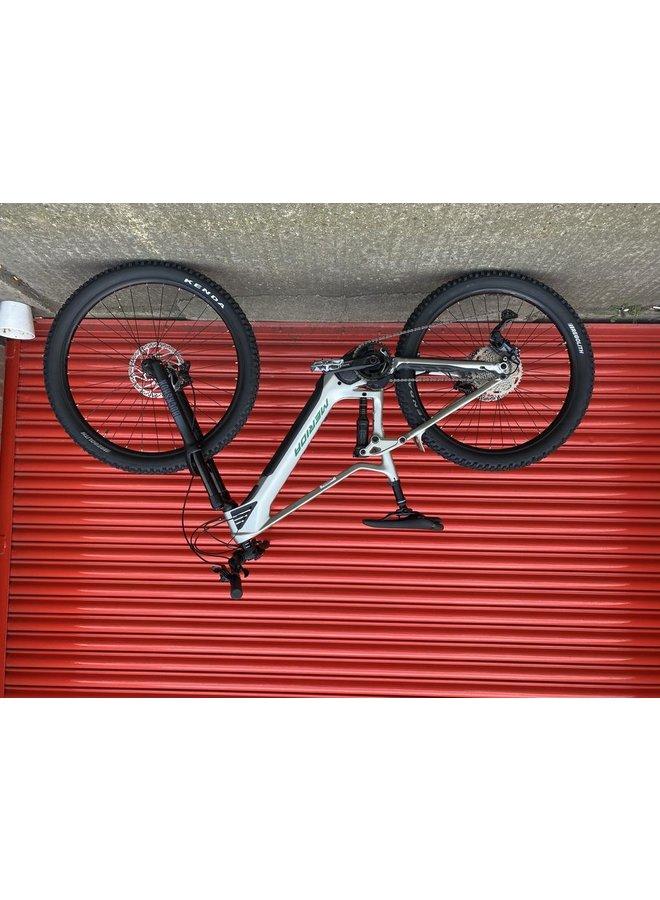 Merida 2021 eOne Sixty 5000 E Bike MTB