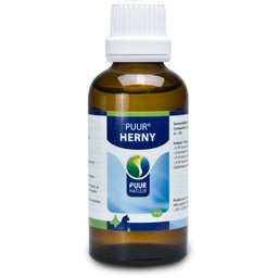 PUUR Herny 50 ml