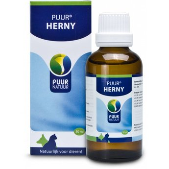 PUUR PUUR Herny 50 ml