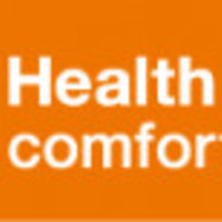 NML Health Bed