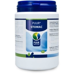 PUUR PUUR Stomac / Maag 100 g
