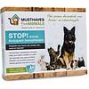 Musthaves for Animals STOP! Animal Bodyguard Aromatherapie