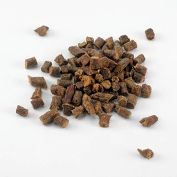 BoeZLife BoeZLife Trainers Puur Lam 100 gram