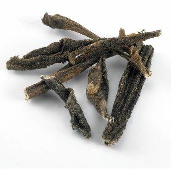 BoeZLife Europese Lamspens, natuurlijke snack
