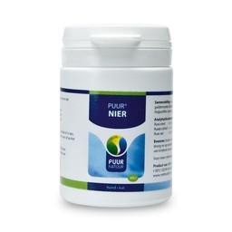 PUUR Nier / Kidney 300 t