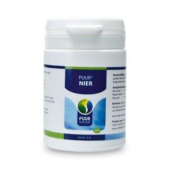 PUUR Nier / Kidney, voor de nieren