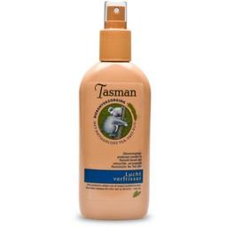 Tasman Luchtverfrisser