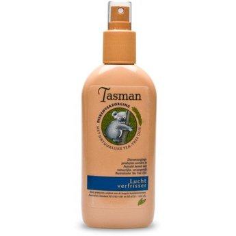 Tasman Luchtverfrisser, bestrijdt muffe geuren