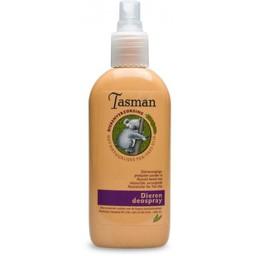 Tasman Tasman Deo-spray