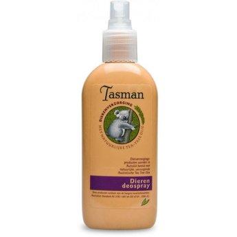 Tasman Deospray 200 ml