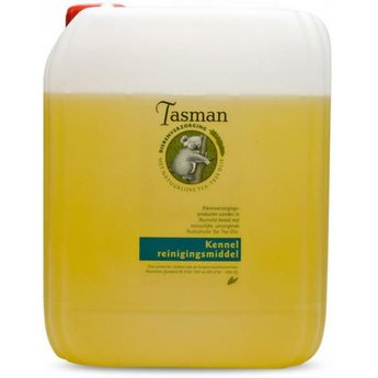 Tasman Kennelreiniger op basis van Tea Tree olie