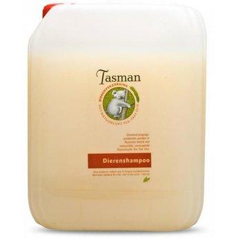 Tasman Tasman Dierenshampoo 500 ml