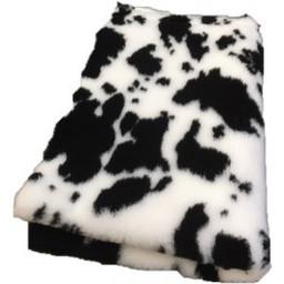 Vet bed Engelse kwaliteit Vet bed Animal Koe