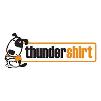 Thundershirt Thundershirt