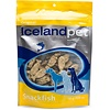 Icelandpet Icelandpet Dog Treat