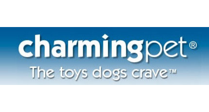 Charming & Petstages