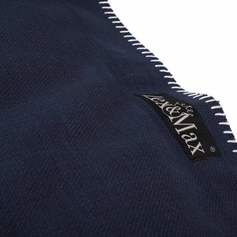 Lex & Max Raw Uni 100 x 70 cm