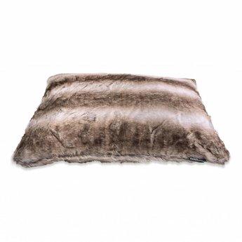 Lex & Max Royal Fur 100 x 70 cm