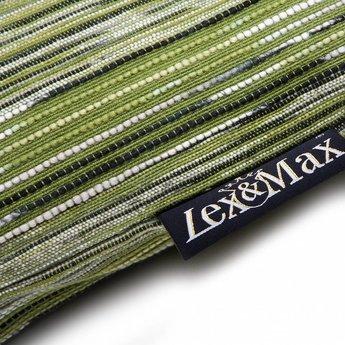 Lex & Max Tripoli 100 x 70 cm